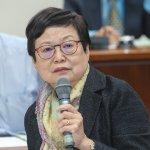 「台灣社會不可理喻」接任北京故宮顧問挨批 馮明珠:如有違法我就辭