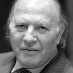 「活著,是面對命運時,唯一擁有的自由」 諾貝爾文學獎得主卡爾特斯86歲辭世