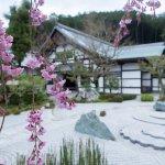就算第三度造訪,這4個景點會令你驚艷!跟著當地攝影師體驗真正京都精神