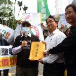 朱淑娟專欄:缺電的台灣,有全球最低的電價