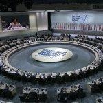 第四屆核安峰會》世界核安現況Q&A