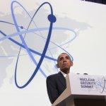 追求一個無核武的世界 歷屆核子安全峰會回顧