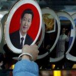 經濟學人:習近平不會成為另一個毛澤東 但中國仍需警惕對習的個人崇拜