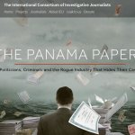 巴拿馬文件》逾千萬份流出 72國領導人資產海外金融操作全都露