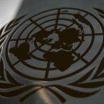聯合國醜聞》大會前主席涉貪 內部紀律上緊發條