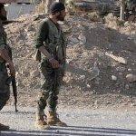 加速打擊伊斯蘭國 美國擬增派特種部隊前往敘利亞