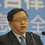 中國網路防火牆之父被迫當眾「翻牆」網民:人居然可以無恥到這個地步