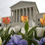 州議會選區劃分依據總人口數 美國聯邦最高法院判決捍衛「票票等值」信念