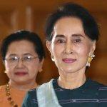 聯合國官員:翁山蘇姬領導的緬甸對羅興亞人進行「種族清洗」