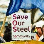BBC分析:中國鋼鐵業「產能過剩」的四個關鍵詞