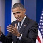 歐巴馬敦促國會推動稅改 終結美國企業「稅收倒置」漏洞