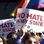 歧視性法案又一樁!密西西比允許私人單位以宗教、道德理由挑選服務對象