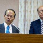 「台灣國貼紙條款」刪除 外交部:仍會善意規勸,避免國人敗興而歸