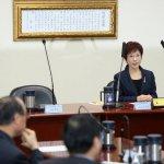 肯亞案 洪秀柱呼籲中國:停止不利兩岸發展的行為