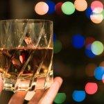 減重擔心熱量高一定要戒酒?日本消化內科醫師:半斷糖期間可酌量飲用這款酒...