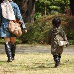 【周慕姿專欄】孩子跌倒,父母該怎麼做?心理師:兩個動作陪伴他學會探索世界