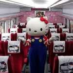 梁國源專欄:向 Hello Kitty與 Starbucks 學突圍