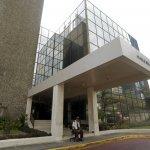 巴拿馬文件》美國檢察官開始調查避稅公民 釐清有無違法