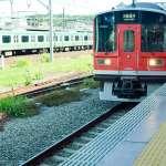 在日本鐵道旅行,不想被日本人白眼,這13項小細節一定要注意