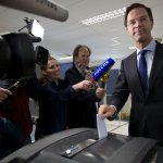 對歐盟的不信任投票?荷蘭用公投向歐盟烏克蘭協議說「NO」