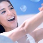 想要「一白遮三醜」,保養方法用對了嗎?皮膚科醫師破除5大美白迷思