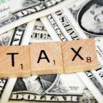巴拿馬文件》為何名單中的美國人這麼少? 原來美國就是避稅天堂