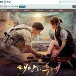 有片》北韓因素不利審批 太陽的後裔中國版情節遭剪