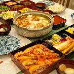 單點份量少比較吃不胖?日本消化內科醫師:小心落入卡路里迷思