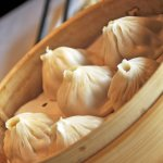 讓木村拓哉也瘋狂的台灣美食:盤點6大日本人最愛的小籠包!