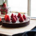 最好吃的草莓蛋糕就在這!6家隱藏於facebook的甜點店,內行人才知道