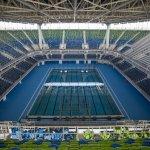 政局混亂又遭茲卡病毒威脅 2016巴西里約奧運門票好難賣