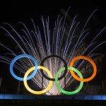 中華健兒好棒!已摘30張奧運門票 瞄準里約金牌