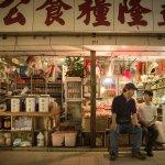 10年前香港人把台獨當笑話,10年後卻…一部在中國「被消失」的電影悼香港之死