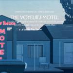 美國旅館老闆偷窺近30年 還要出書大談房客床笫秘辛