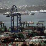 中資入手希臘第一大港 中國掌握亞洲、東歐、北非三地重要門戶