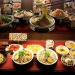 不用飛出國,在台北就能吃遍日本各地的拉麵!7家必吃的最道地日本拉麵