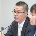 台灣詐欺罪並不輕  法界人士:判過30年