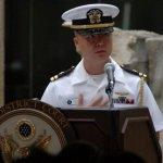 台裔美軍官洩密給中國 蘭寧利:敵方將可規避美軍監控
