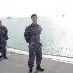 台裔飛官向台灣洩露國防機密 美軍質疑交換性服務