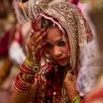 冒著新冠肺炎疫情風險,印度新人舉行婚禮後……新郎病逝、賓客百人確診