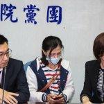 觀點投書:電信詐騙犯罪將成臺灣之光嗎?
