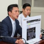 黃國昌爆:法務部曾通知中國公安抓台灣人