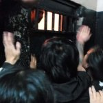 中國強押、肯亞破牆,又將37名台灣人遣中