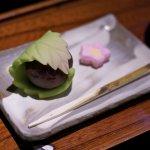 豐臣秀吉請客用的羊羹沒加糖!京都老舖店主揭露不為人知的和菓子秘辛