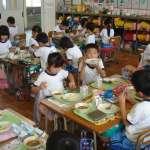 不只是吃而已!從學校午餐看日本人的「給食」文化