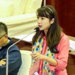 議員批「社會安全網」會議空洞  柯允諾2個月交成果