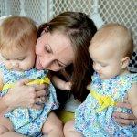 準備迎接新生兒?這6款超可愛、實用的寶寶日用品,連爸爸媽媽都想要