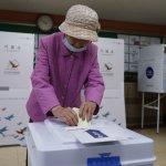 朴槿惠跛腳?南韓國會大選 出口民調顯示執政黨未能過半