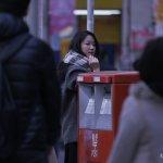 沒家人、沒朋友最終孤獨死去,台灣也會像日本一樣成為「無緣社會」嗎?