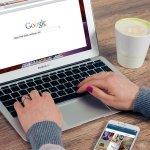你有「Google症候群」?專業醫師教你用3點,分辨網路醫療資訊的正確性!